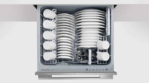 What Is The Best Dishwasher Fisher U0026 Paykel How To Videos