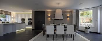 hoppen kitchen interiors hoppen couture hoppen interiors