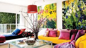 the 40 best home decor tricks you need to know kiss 105 3 ottawa
