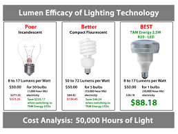 best energy saving light bulbs cost of energy saving light bulbs f22 in simple collection with cost