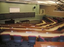 central inventory classrooms registrar s office nc36 103 gor103