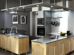 eclairage cuisine spot spot led cuisine leroy merlin cool fabulous design spot led bleu