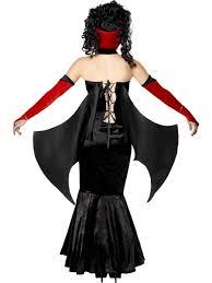 gothic manor vampire costume 34490 fancy dress ball