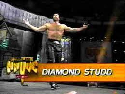 diamond studd page 3