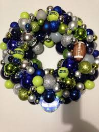 Seahawks Decorations 242 Best Seahawks Images On Pinterest Seahawks Football Seattle