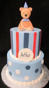 boys birthday u2014 celebrating life cake boutique
