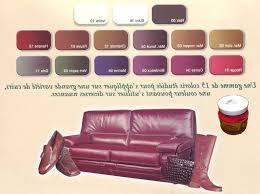 creme pour canape cuir séduisant renovation cuir canapé liée à renovation cuir creme