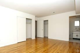 rivendell at edison rentals edison nj apartments com