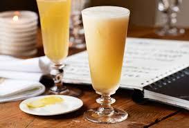 french 75 cocktail recipe leite u0027s culinaria