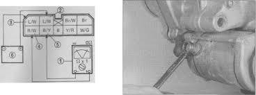 diagrams 13591024 xv535 wiring diagram u2013 viragotechforum view