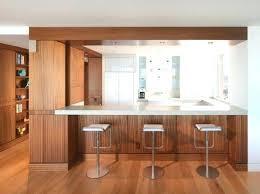 bar comptoir cuisine bar comptoir cuisine comptoir bar cuisine excellent best trendy