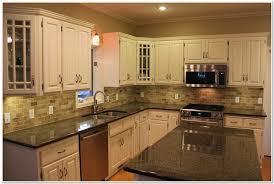 kitchen tile backsplash gallery kitchen superb backsplash tile kitchen backsplash gallery subway