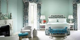 Home Colour Schemes Interior Home Interior Colour Zhis Me