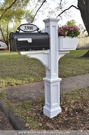 14 best mailbox ideas images on mailbox ideas mailbox