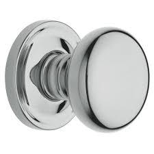Low Profile Interior Door Knob Door Handles Inspiring Low Profile Door Knob Unique Door Knobs