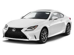 lexus two door 2010 lexus 2 door sports car street car