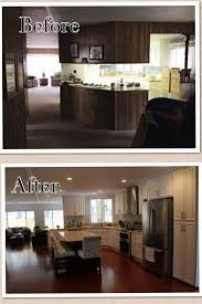 Interior Modular Homes Manufactured Housing Remodels Finding The Open Spaces We Want To