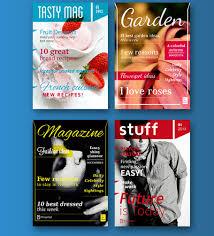 25 modern indesign magazine templates indd u0026 int ginva