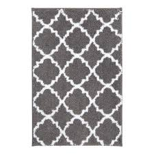 Frontgate Bathroom Rugs by Yellow And Gray Bath Rugs Creative Rugs Decoration