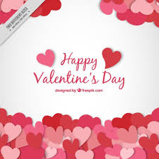 valentines day for vectors 9 400 free files in ai eps format