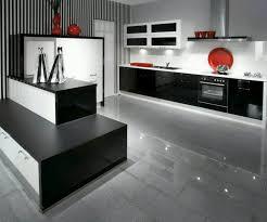 nj kitchen design u0026 remodeling design build pros kitchen