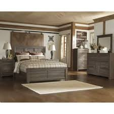 king size signature design by ashley beds for less overstock com