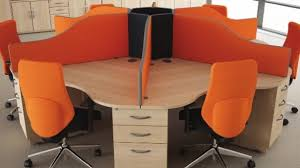 round office table and chairs round office table home and interior zalifalcam glass round office