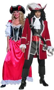 best 10 authentic pirate costume ideas on pinterest pirate