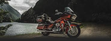 2016 cvo road glide ultra as good as it gets quick throttle