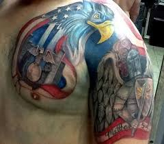 27 best 9 11 tattoos images on pinterest firefighter tattoos