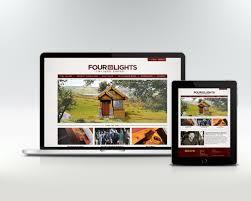 beautiful four lights tiny house company f to modern ideas by