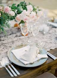 asheville wedding inspiration in the blue ridge mountains hey