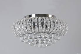 Ceiling Light For Sale Attracktive Murray Feiss Lucia Chandelier Flush Mount