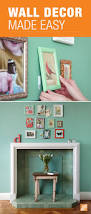 home decorating made easy 149 best easy diy projects images on pinterest decorating ideas