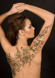 henna tattoo and body art angel beauty parlour