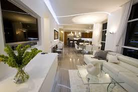 Home Yacht Interiors Design Key Elements Of Hotel Design Dkor Interiors
