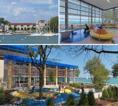the 20 most beautiful hospitals in the u s 2017 are u2026 soliant