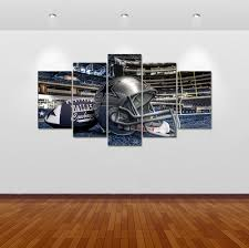 online get cheap football art prints aliexpress com alibaba group