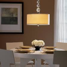 Dining Room Drum Light Dining Room Pendant Lighting Ideas Advice At Lumens