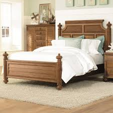 King Size Headboard And Footboard California King Size Island Headboard Footboard Bed With Woven