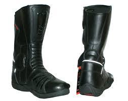 buy boots delhi pgs biking gears delhi india