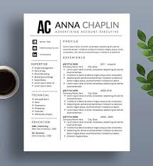 Life Coach Resume Sample by 15 Best Resume Formats Images On Pinterest Cv Template Resume
