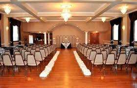 wedding venues tacoma wa tacoma wedding venues wedding photography
