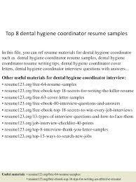 dental resume template dental resume exles cover letter administrative assistant