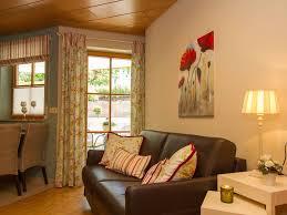 Schlafzimmer 10 Qm Gästehaus Trostelhof Salem Lhs03412 Fewo Direkt
