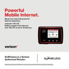verizon wireless internet plans for home fresh wireless home phone by verizon home house floor verizon authorized retailer gowireless 12 photos 14 reviews