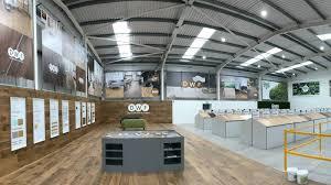 Screwfix Laminate Flooring Coventry Store Direct Wood Flooring