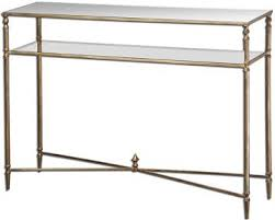 Narrow Console Table Liam Console Table Homedecorators Console For Foyer J