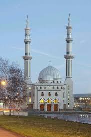 islamische architektur 70 besten masjid mosque bilder auf schöne moscheen