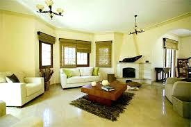 home interior color combinations home colour decoration sjusenate com